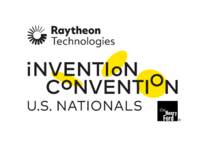 2021_Invention_Convention_US_Nat-color-300x217.png